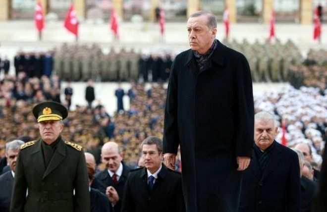 [News247]: Ο Ερντογάν 'γυρίζει την πλάτη' στην ΕΕ και καλοβλέπει Ρωσία και Κίνα | http://www.multi-news.gr/news247-erntogan-girizi-tin-plati-stin-kalovlepi-rosia-kina/?utm_source=PN&utm_medium=multi-news.gr&utm_campaign=Socializr-multi-news