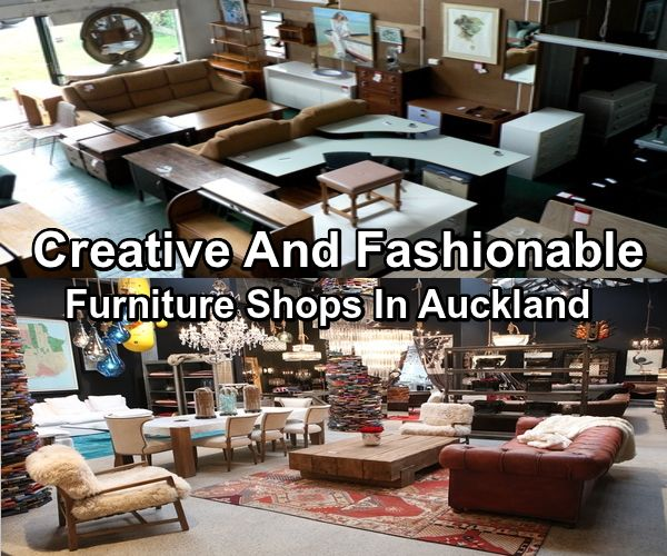Mejores 25 imágenes de Ynl Furniture Shops Auckland en Pinterest ...