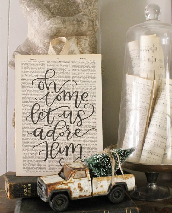 120 Best Images About A Christmas Carol On Pinterest: Best 25+ Christmas Carol Ideas On Pinterest