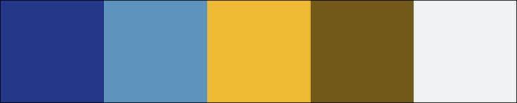 """Ver """"Paleta-Colores-Apagados"""". #AdobeColor https://color.adobe.com/es/Paleta-Colores-Apagados-color-theme-6891507/"""