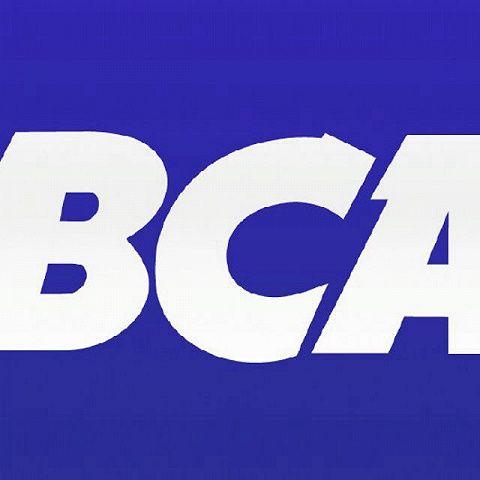 Jasa pembuatan kartu kredit BANK BCA wilayah jabodetabek