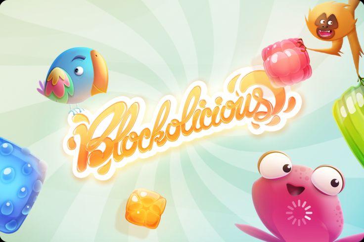 play peep网站精选_Blockolicious (10)