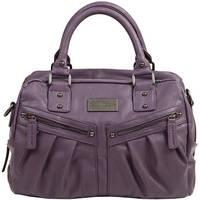 Kelly Moore Bag Mimi Bag (Lavender)