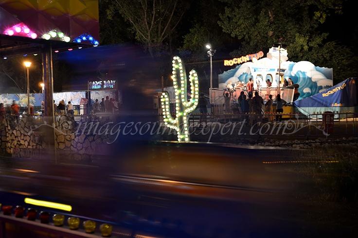 fotografie nocturna, photo night, foto nacht, photo de nuit, night photography, moving,