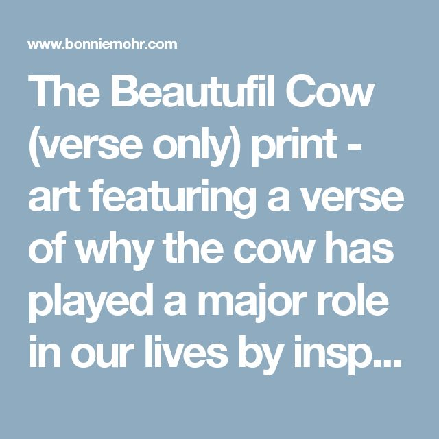 Bonnie Mohr Living Life Quote Cool 19 Best Lets Go Cow Tippen Images On Pinterest  Cow Tipping Cows