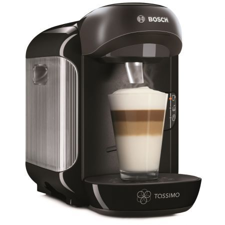 Review Bosch Tassimo Vivy TAS 1252 - pentru o dimineață cu gust . Bosch Tassimo Vivy TAS 1252 este un espressor automat, capabil de a prepara mai multe băuturi delicioase, ce are un preț extrem de accesibil. https://www.gadget-review.ro/bosch-tassimo-vivy-tas-1252/