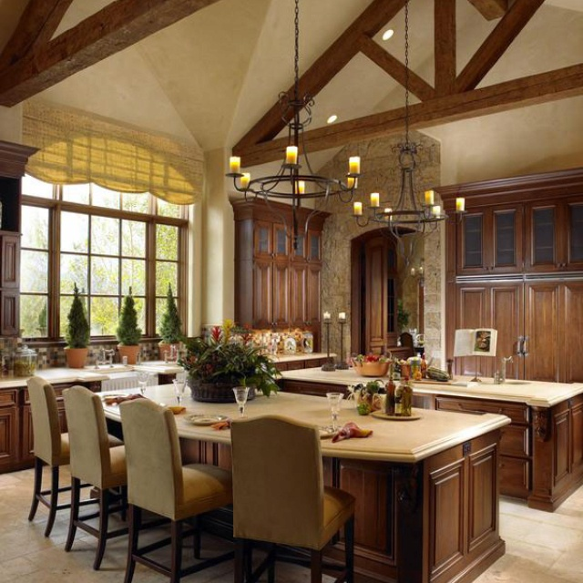 Kitchen Design Italy: 17 Best Images About ITALIAN VILLA INSPIRATION On