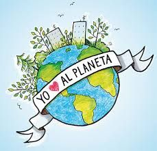 cuidando el planeta - Buscar con Google