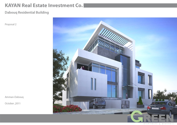 Real Estate Development Companies : Best images about kayan real estate development co on