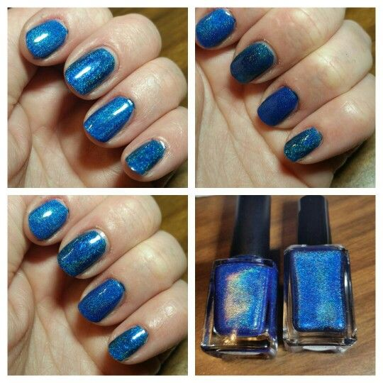 Nail Polish On Pinky Finger Meaning: 17 Best Images About Polish Dupes And Comparisons On