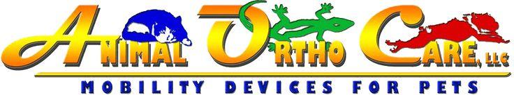 Animal Ortho Care, LLC- braces and prosthetics