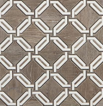 17 best images about stylish tile on pinterest jet set for Walker zanger