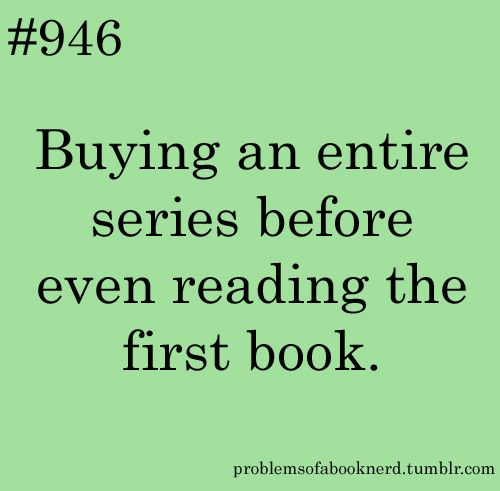 ebcc38b2d44c9fe77b348ad347677008 reader problems book lover problems 9 best gift ideas for book lovers images on pinterest gift ideas