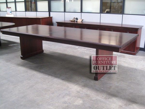 Get 20 Office furniture for sale ideas on Pinterest without