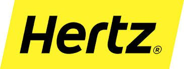 Get 1 day free on weekends with Hertz car rental in Auckland