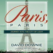 Swapping his native San Francisco for the City of Light, travel writer David Downie arrived in Paris in 1986 on a one-way ticket, his head full of romantic notions. Curiosity and the legs of a cross-country runner propelled him daily from an unheated, seventh-floor walk-up garret near the Champs-Élysées to the old Montmartre haunts of the doomed painter Modigliani, the tombs of Père-Lachaise cemetery, the luxuriant alleys of the Luxembourg Gardens, and the aristocratic Île Saint-Louis ...