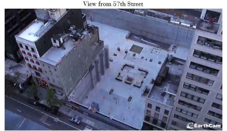 1000 images about 432 park avenue on pinterest for 1214 fifth avenue floor plans