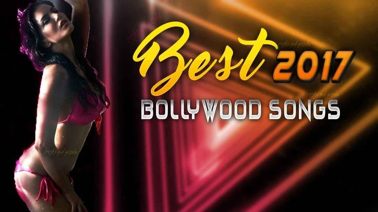 Best Bollywood Songs 2017 | Nonstop Hindi Party Songs |…