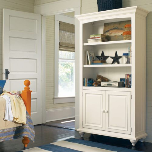 .Bookcases Style, Big Boys, Bookcas Style, Bookcase Styling, America Myhaven, Myhaven Doors, Storage Ideas, Boys Room, Doors Bookcases