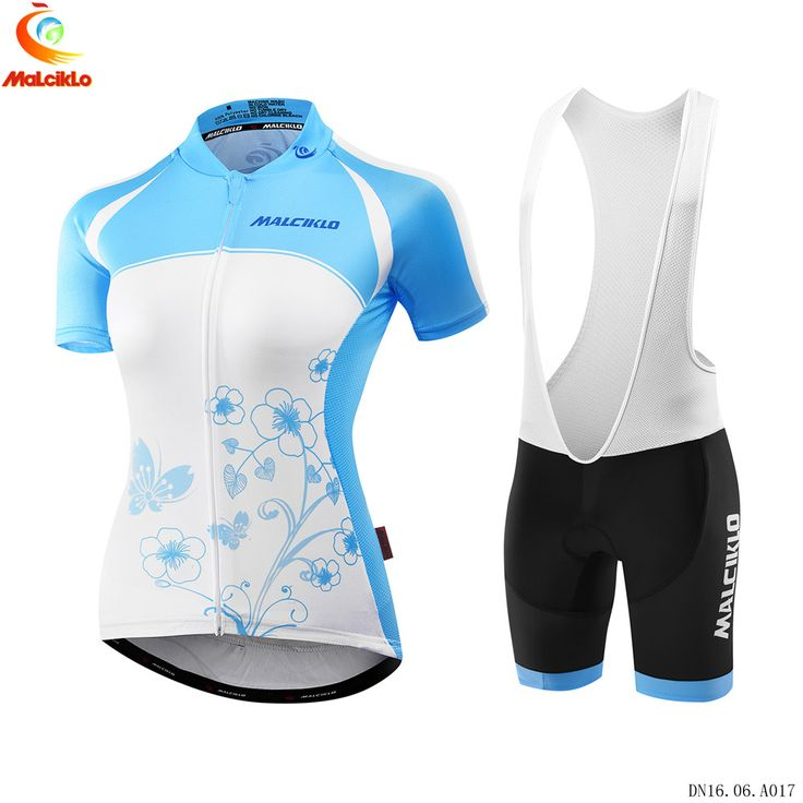 2017 High Quality Women Cycling Jersey Pro Comfortable Fit Cycle Bike Clothes Ropa Ciclismo MTB Bike Clothing Ropa De Ciclismo ** Locate the offer on AliExpress website simply by clicking the VISIT button