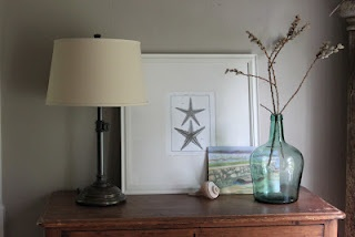 Simple...enough said!: Spring Summer Decorating, Simple Enough, Design