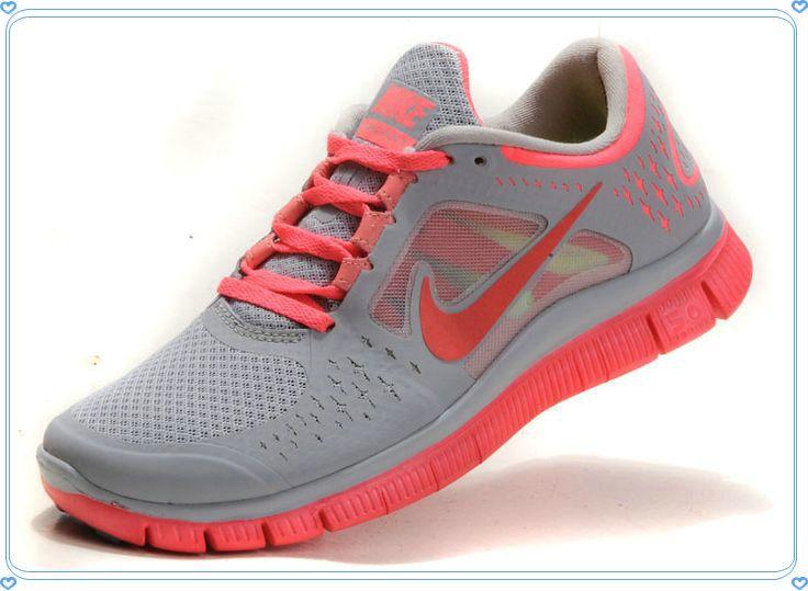 Nike Free Run Nike 3 29 Mejores Imágenes En Pinterest Nike Run Zapatos Nike 9a9758