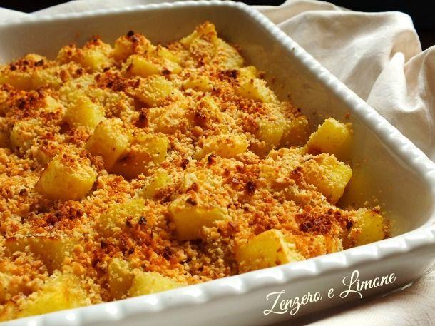 Patate+in+crosta+di+nocciole
