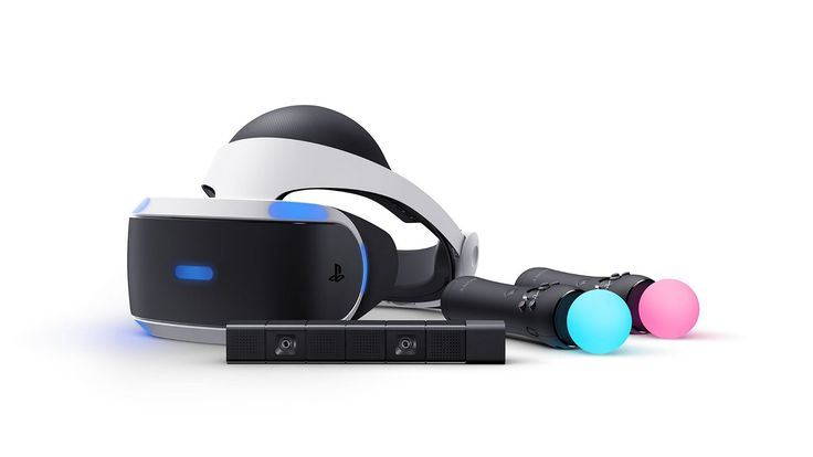 5 reasons why PS VR will rule the VR world  http://vrheadsetindia.com/5-reasons-why-playstation-vr-will-win-against-the-rest/  #vrheadset#vr#virtualreality