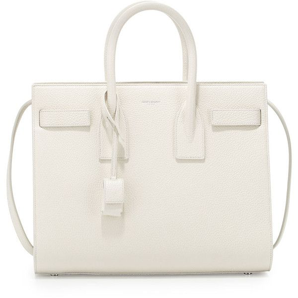 Best 20  White tote bag ideas on Pinterest