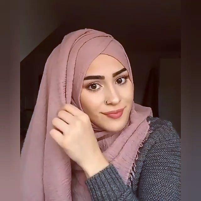 5 389 Likes 60 Comments 𝐄𝐫𝐧𝐢𝐞 𝐌𝐚𝐯𝐢𝐞 Erniemavie On Instagram Hijabtutorial Hijabvideo Tut Hijab Style Tutorial Hijab Tutorial Hijab Fashion