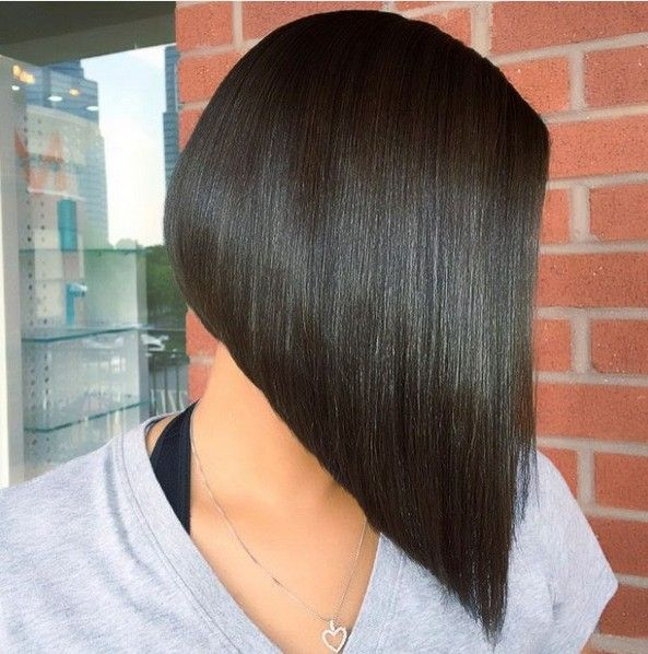 18 Hot ángulo Bob Peinados: Hombro longitud de pelo, Ideas atajo de pelo //  #ángulo #atajo #hombro #Ideas #Longitud #Peinados #pelo Haga clic para obtener más peinados : http://www.pelo-largo.com/18-hot-angulo-bob-peinados-hombro-longitud-de-pelo-ideas-atajo-de-pelo/