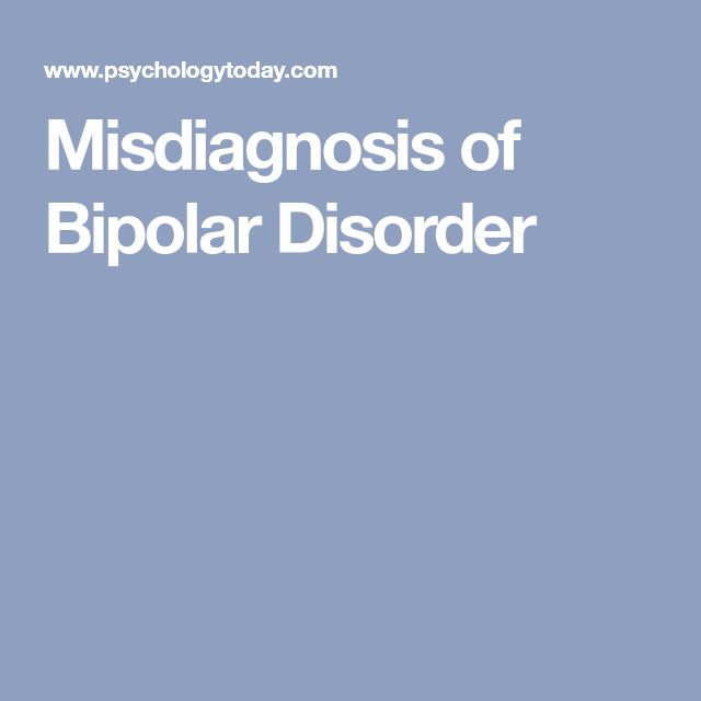 7 best bipolar images on pinterest bipolar bipolar disorder and a discussion of important diagnostic distinctions between bipolar disorder and three other psychiatric conditions that are commonly confused with bipolar fandeluxe Choice Image