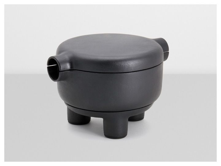 / Casserole - Ding Casserole by Office for Product Design