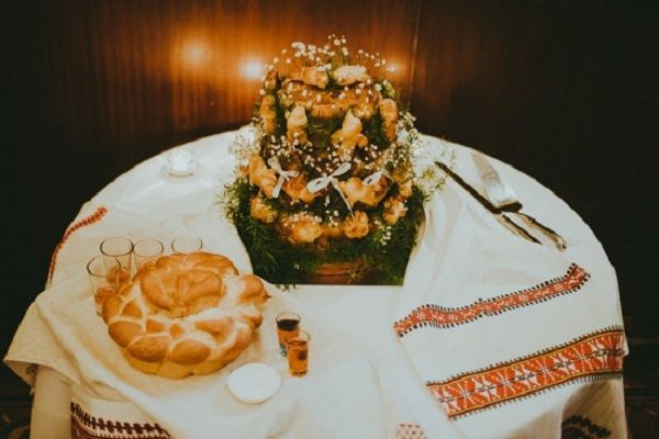 Beautiful Sydney Ukrainian Wedding  #wedding #weddings #weddinginspiration #engaged #aislesociety #realwedding