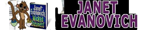 If you like Janet Evanovich, then try  Nancy Bartholomew,  Anthony Bruno,  Jan Burke,  Jennifer Crusie,  G. M. Ford,  Carl Hiaasen,  Susan Isaacs,  Sarah Shankman,  Sarah Strohmeyer.