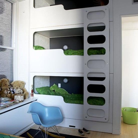 Google 搜尋 http://housetohome.media.ipcdigital.co.uk/96%257C00000dda3%257Ce246_orh550w550_childrens-room-with-bunk-beds.jpg 圖片的結果