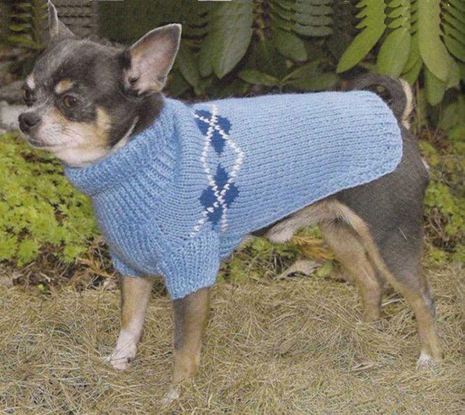 """6.2 * jersey de punto con mangas y sin mangas.  - El hacer punto para perros y gatos, suéteres, chaquetas de punto, mantas para perros, monos, sombreros, zapatos para perros, descargar libro gratis Corinne Nisner """"que hacen punto para animales domésticos de la moda"""", needleworkdogss página Jimdo!"""