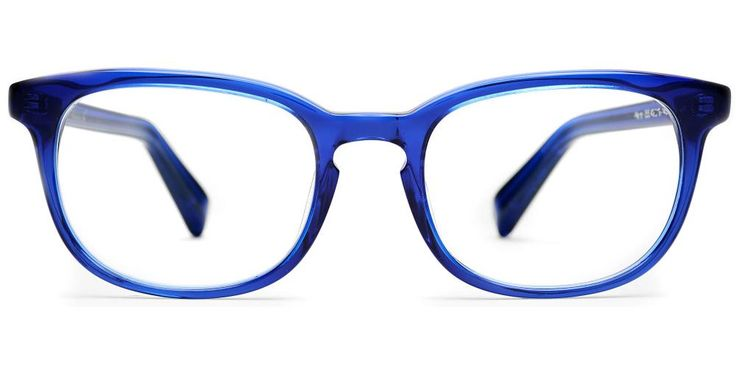 Walker by Warby Parker: Eyeglasses