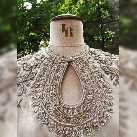 Jayanti Reddy Designer. <br> Contact : jayantireddyofficial@gmail.com.