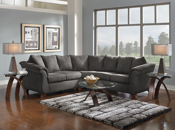 Living Room Sets Value City Furniture 76 best furniture images on pinterest | living room furniture