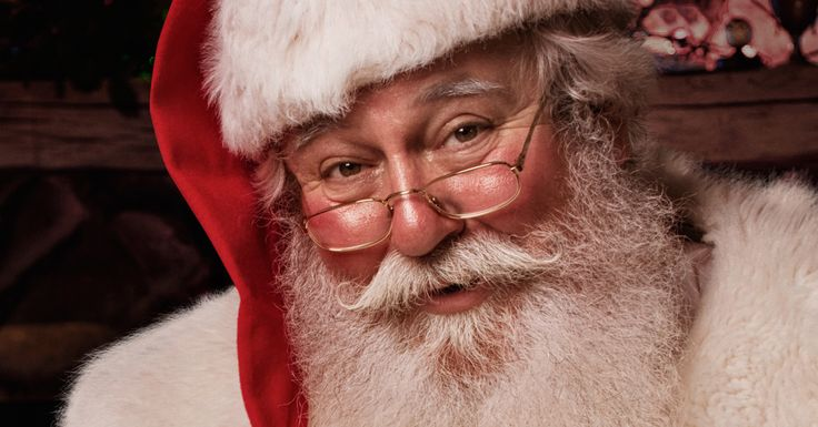 Amaze your child with a Personalized Package From Santa! Includes letter, certificate, phone call, video and more! 20% off coupon: SHAREUS20