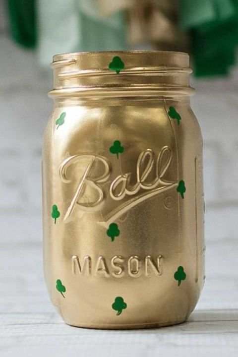 10 best St Patrick39s Day Mason