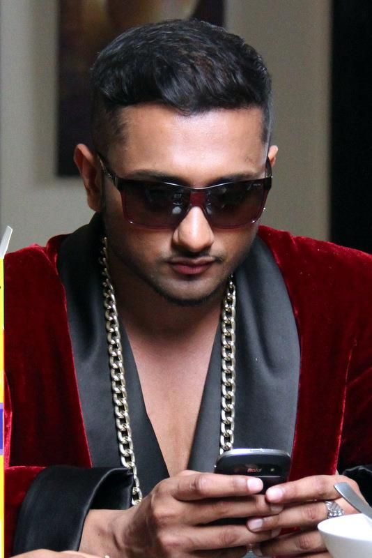 honey singh latest song | added by request