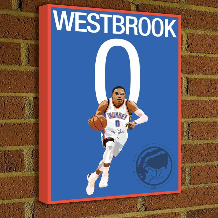 17 Best Ideas About Okc Basketball On Pinterest