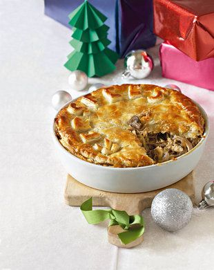 110 best south african food recipes images on pinterest south hier is dit soos ek dit by my ma leer maak het find this pin and more on south african food recipes forumfinder Image collections