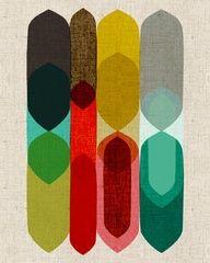 Artwork great colours