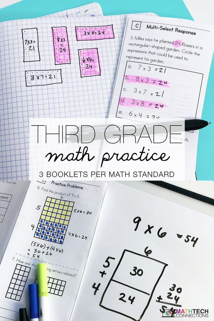 3rd Grade Guided Math 3rd Grade Math Review Guided Math 3rd Grade Math 3rd Grade Math Worksheets