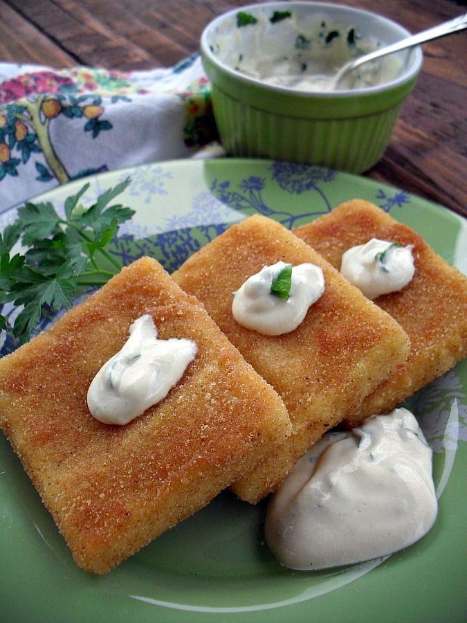 511 best Slani zalogaji images on Pinterest | Appetizer, Butter ...