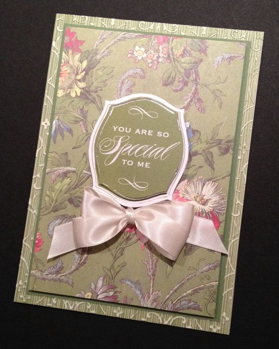 17 best images about anna griffin on pinterest theater for Classy mothers day cards