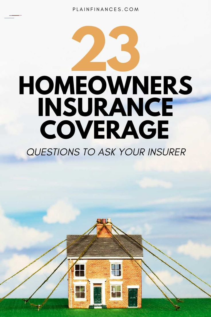 renters insurance in arkansas policy